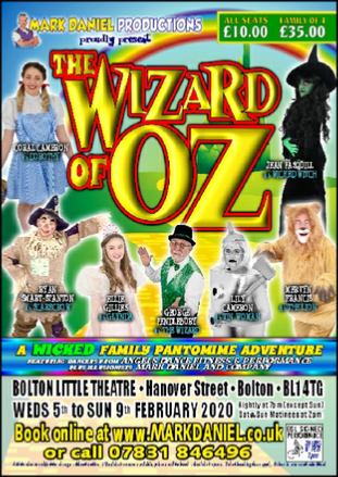 Wizard of Oz 2020 Poster.pdf