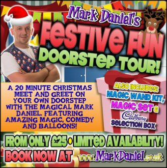 Festive Fun Doorstep Tour 2020.pdf